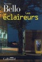 A.Bello - Les éclaireurs