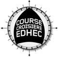 Edhec2